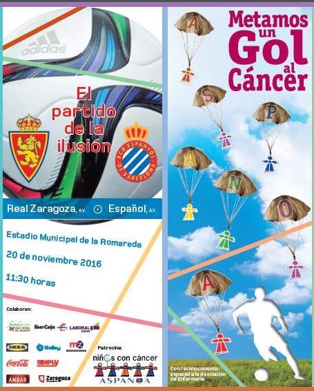 http://www.cddelicias.es/pnfg/pimg/GestorNoticias_Portada/00100_1000006547_ASPANOA.jpg